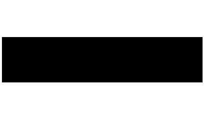 GulfCoat Logo