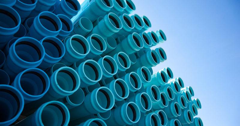 Plumbing-Industry-Web