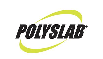 Polyslab Web