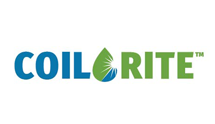 Coil Rite Logo
