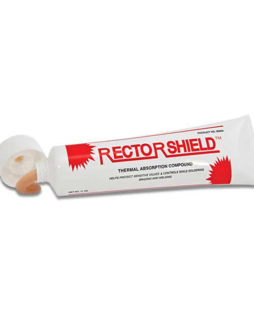 RectorShield™