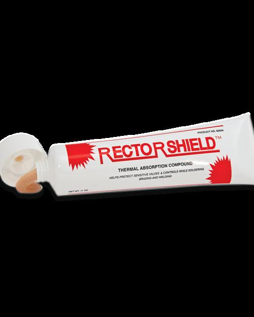 RectorShield™