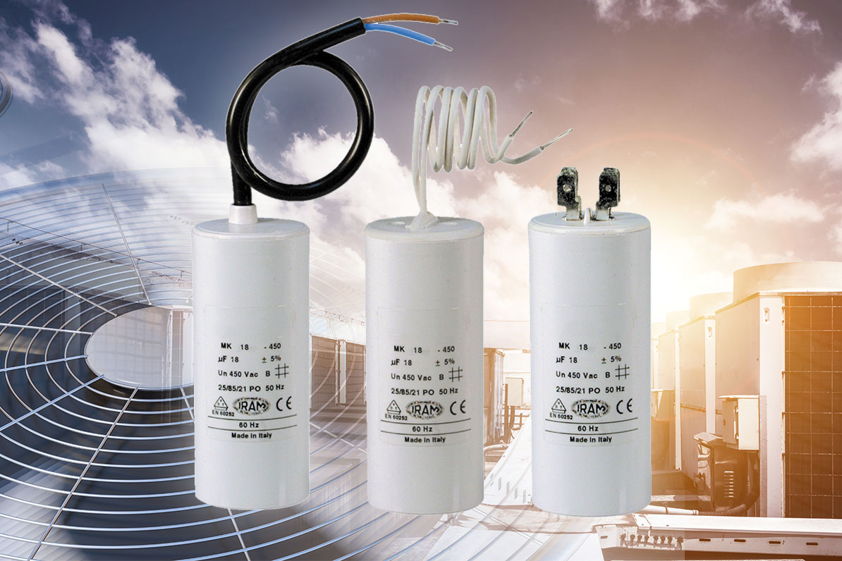 RefrigerationElectricals-Product-family-nologo