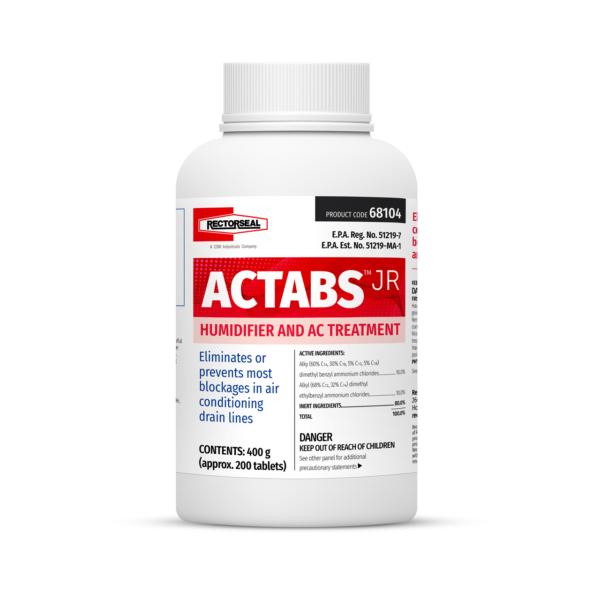 68104-ActabsJR-WEB-1280x1280