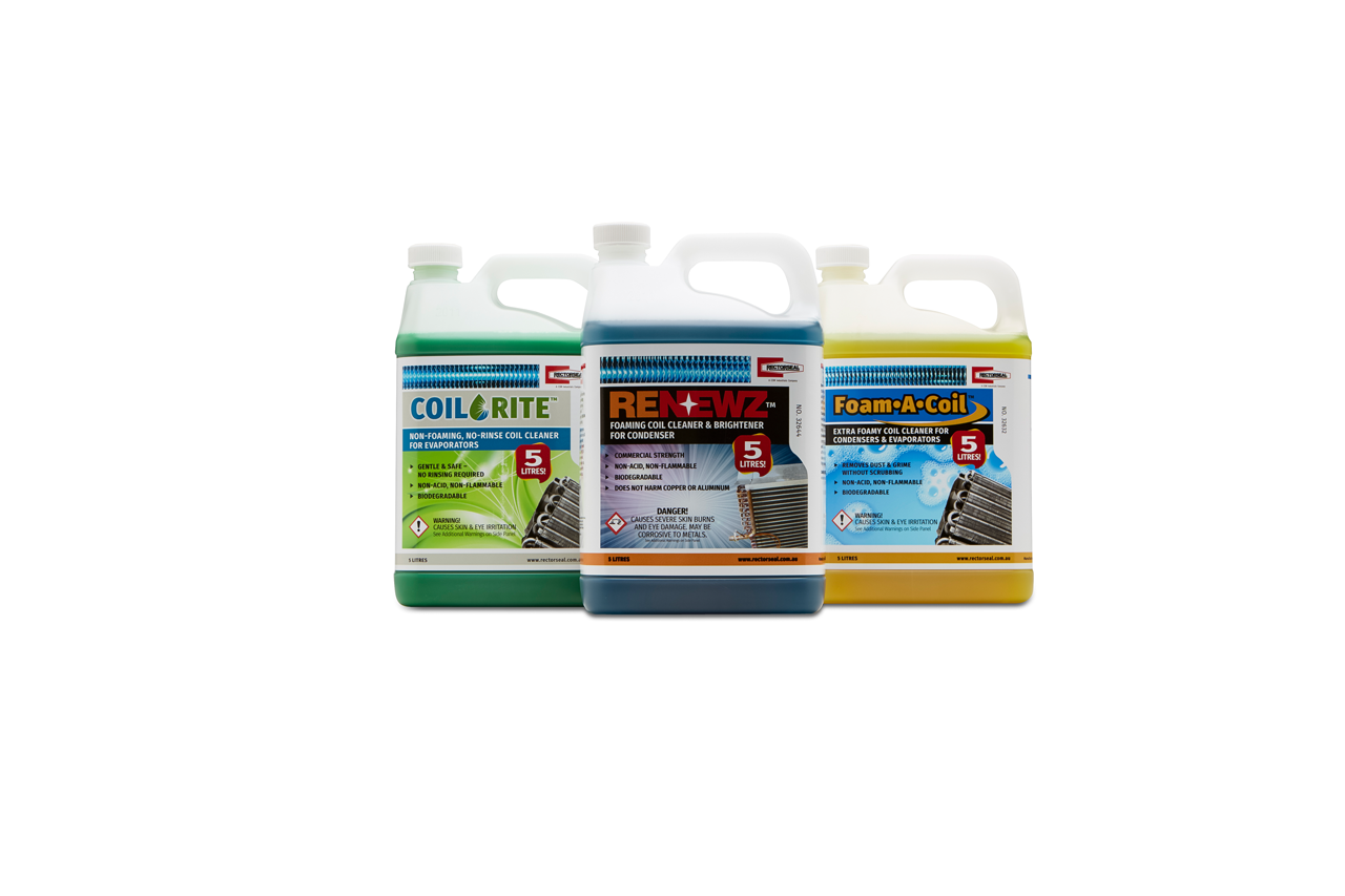 RectorSeal-Australia-Coil-Cleaners-HVAC-Cleaning-Coils-1280