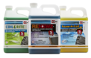 RectorSeal-Australia-Coil-Cleaners-HVAC-Cleaning-Coils-Web-cropped-300x192